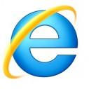 IE troši manje struje od ostalih browsera?