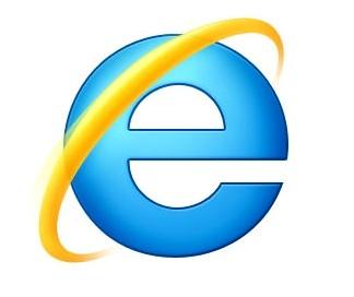 internet_explorer_4x3_contentfullwidth
