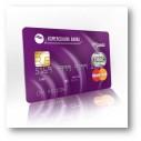 MasterCard PayPass – nove platne kartice Komercijalne banke