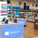 Microsoft testira Surface RT sa Qualcomm procesorom