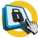 Symantec platforma poverenja