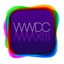 WWDC večeras, ne treba očekivati novi iPhone