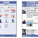 Facebook for Every Phone - 100 miliona korisnika