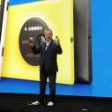 Predstavljena Nokia Lumia 1020