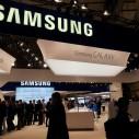 Samsung za IFA sprema i pametni sat?
