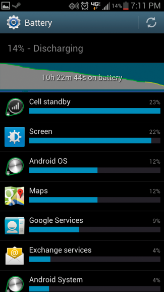 Android-Settings-Battery
