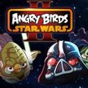 Angry Birds Star Wars 2 u septembru