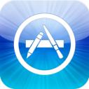 App Store - aplikacije besplatne zbog petogodišnjice