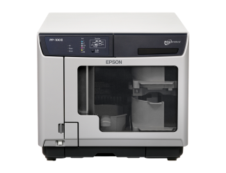Epson-Discproducer™-PP-100II-Picture-1