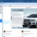 Httpool uvodi oglašavanje putem Skypea