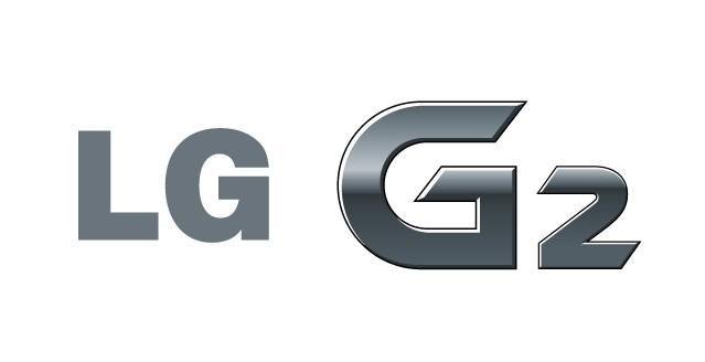G2 logo_Bela pozadina
