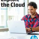 Treća generacija HP softvera za upravljanje cloudom