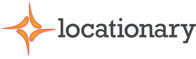 Locationary-Logo