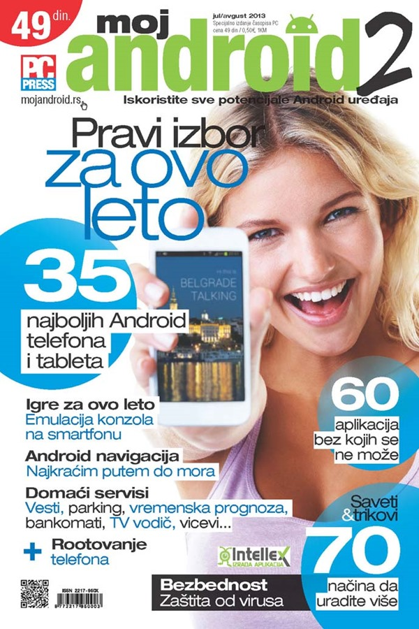 MojAndroid2-cover