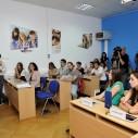 Otvorena prva Digitalna učionica u Beogradu