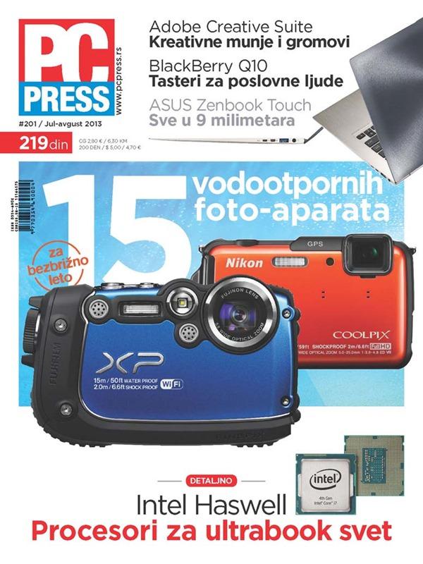PCPress-201-cover