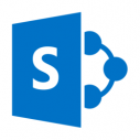 Prvo okupljanje SharePoint Users Group Serbia