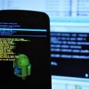 Jelly Bean postao najpopularniji Android