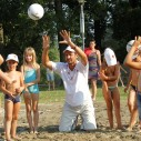 Počinje Vip Beach Masters 2013