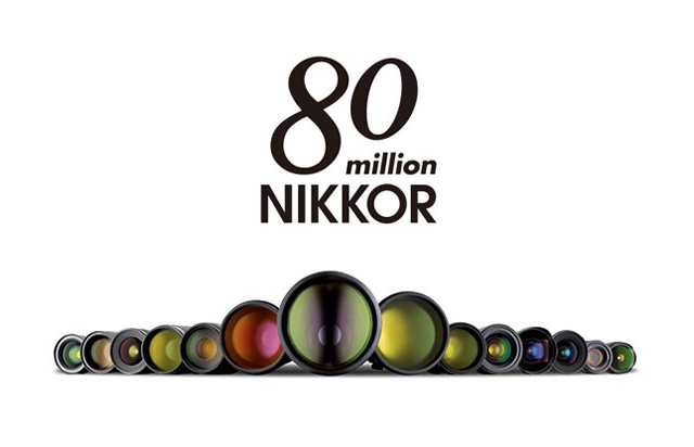 digital-101-Total-Production-of-Nikkor-Lenses-Reaches-80-Million