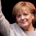 Merkel: Oštrija pravila o zaštiti podataka