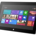 Surface RT pojeftinio za 150 dolara