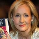 Detektivski roman JK Rowling