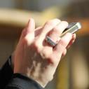 4 koraka do bezbednijeg smartfona