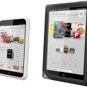 Barnes&Noble rasprodaje zalihe Nook tableta