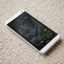 HTC - pad profita 83 posto