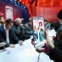 IDC: Samsung ubedljivo prvi na tržištu smartfona
