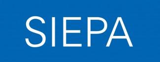 siepa