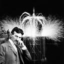 Na Teslin 157. rođendan otvara se izložba u Njujorku