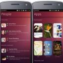 Verizon ušao u Ubuntu Carries Advisory Group