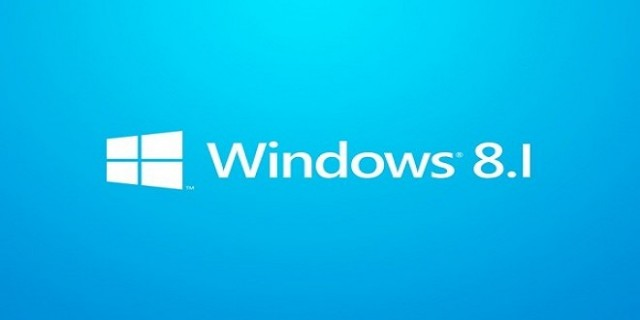 windows-8.1-preview-download-660x330