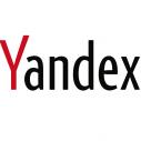 Preminuo osnivač Yandexa