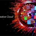 Dostupni Adobe CC pojedinačni softveri