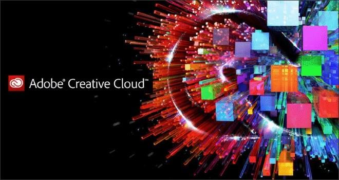 25174_Adobe-Creative-Cloud-portada-660x350