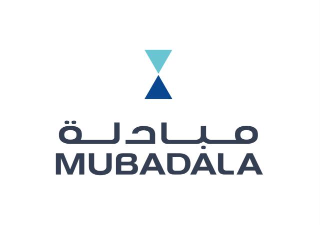 Memorandum sa Mubadalom - ugovor o izgradnji razvojnog centra