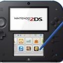 Nintendo 2DS - jeftina ručna konzola