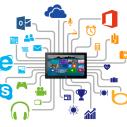 Microsoft najavljuje Windows 8.1 novitete