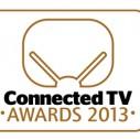 Ericsson dobitnik Connected TV nagrade