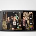 Novi pristupačni HTC Desire 500