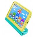 Samsung najavljuje dečji tablet