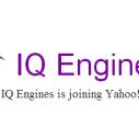 IQ Enginees - još jedna Yahoo akvizicija