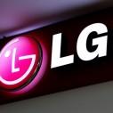 I LG sprema pametni sat