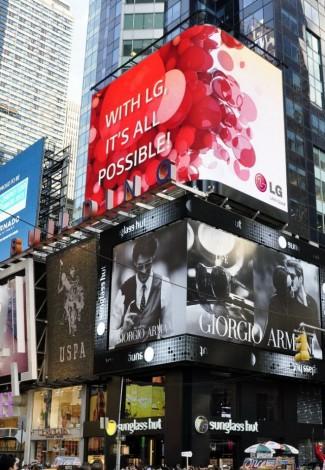 LG _Novi identitet_Njujork