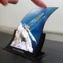 LG: Krajem 2013. mobilni sa savitljivim ekranom