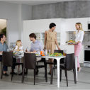 Samsung - smart koncept kućnih uređaja