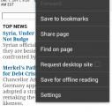 Android trikovi: Telefoniranje i SMS-ovi